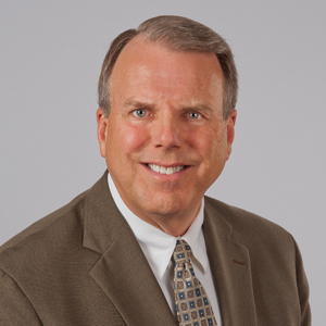 Image of Mark T. Smith