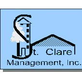 St. Clare Management