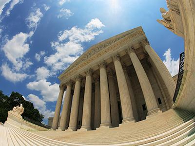 Supreme Court decides critical Affordable Care Act case