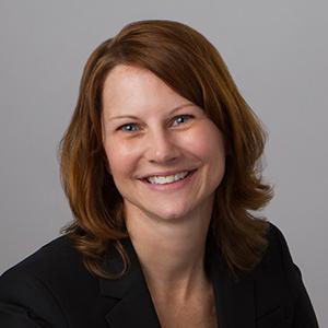Image of Lisa M. Van Lieshout