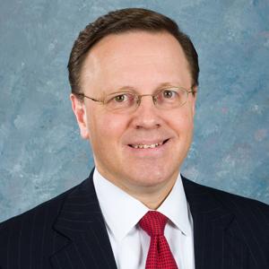 Image of Jeffrey J. Vrabel