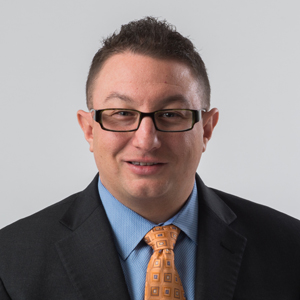 Image of Gregg  Weiss
