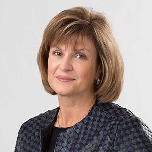 Image of Katherine R. Wiernicki