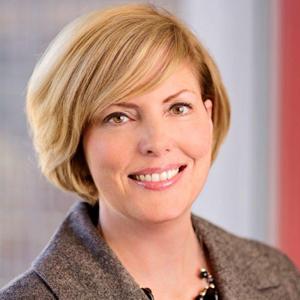 Image of Jacqueline Wiggins