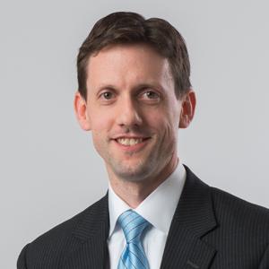 Image of Ben Wilhelm
