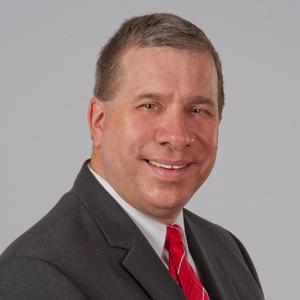 Image of Robert D. Zemple