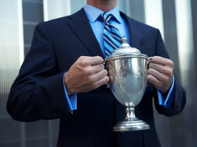 Baker Tilly ranked 7th Top Health Audit Firm by A.M. Best