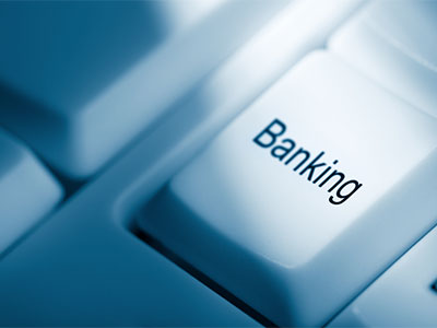 Banking industry benchmarks KPI report