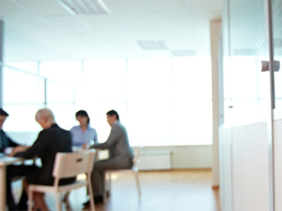 Modern HR: Embracing Talent Analytics