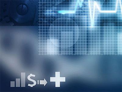 ASC 606 revenue recognition guide for healthcare providers