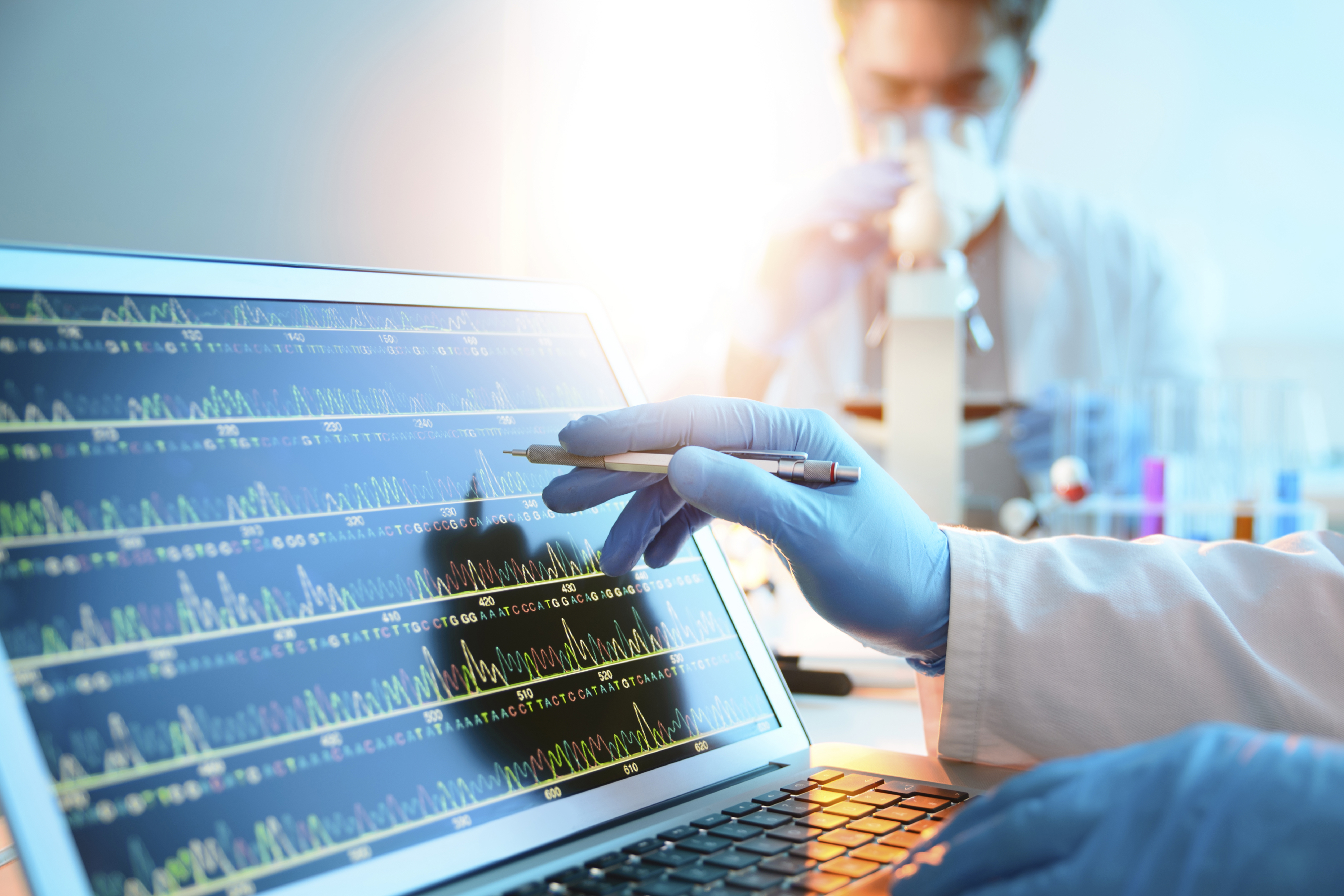 How to know if you're ready for ICD-10