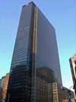 image of NY - Penn Plaza
