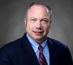 Image of Richard Goldstein