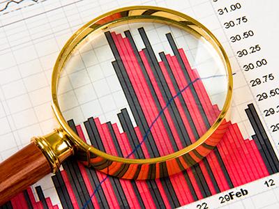 DOL report finds major deficiencies in employee benefit plan audits