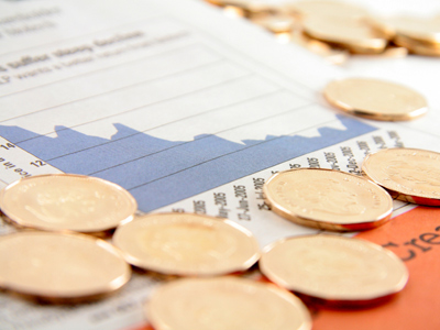 Compliance check for section 457(b) deferred compensation plans